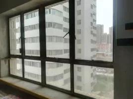 三层玻璃生产厂家-高质量的断桥铝门窗火热供应中