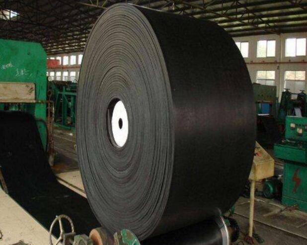 贵州传送带-传送带厂商推荐