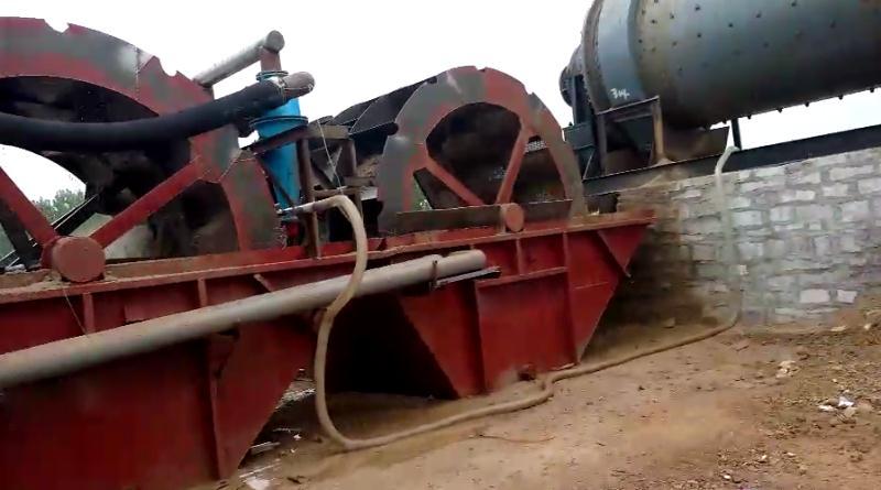 球磨制沙机加工厂,球磨制沙机生产基地,球磨制沙机加工