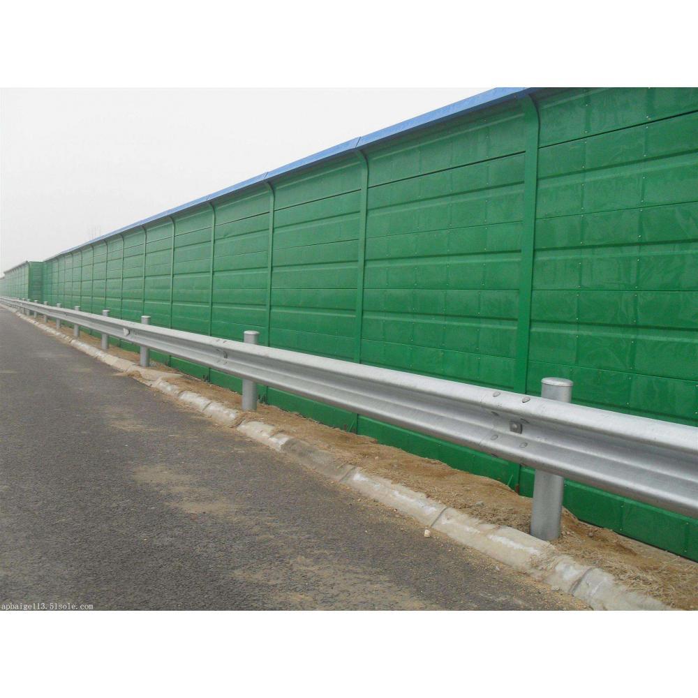 精创玻璃钢降噪板隔音墙吸音板 可定制