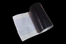 防水系统卷材价格_瓦德新材价格合理的防水卷材供应