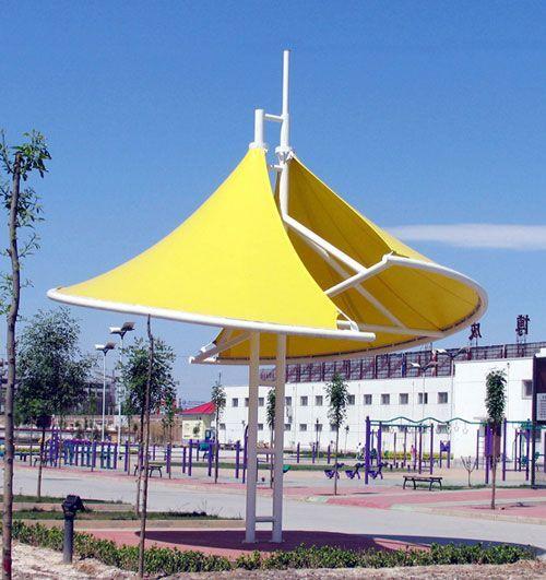 乌鲁木齐膜结构生产厂家-喀什膜结构工程-喀什膜结构施工