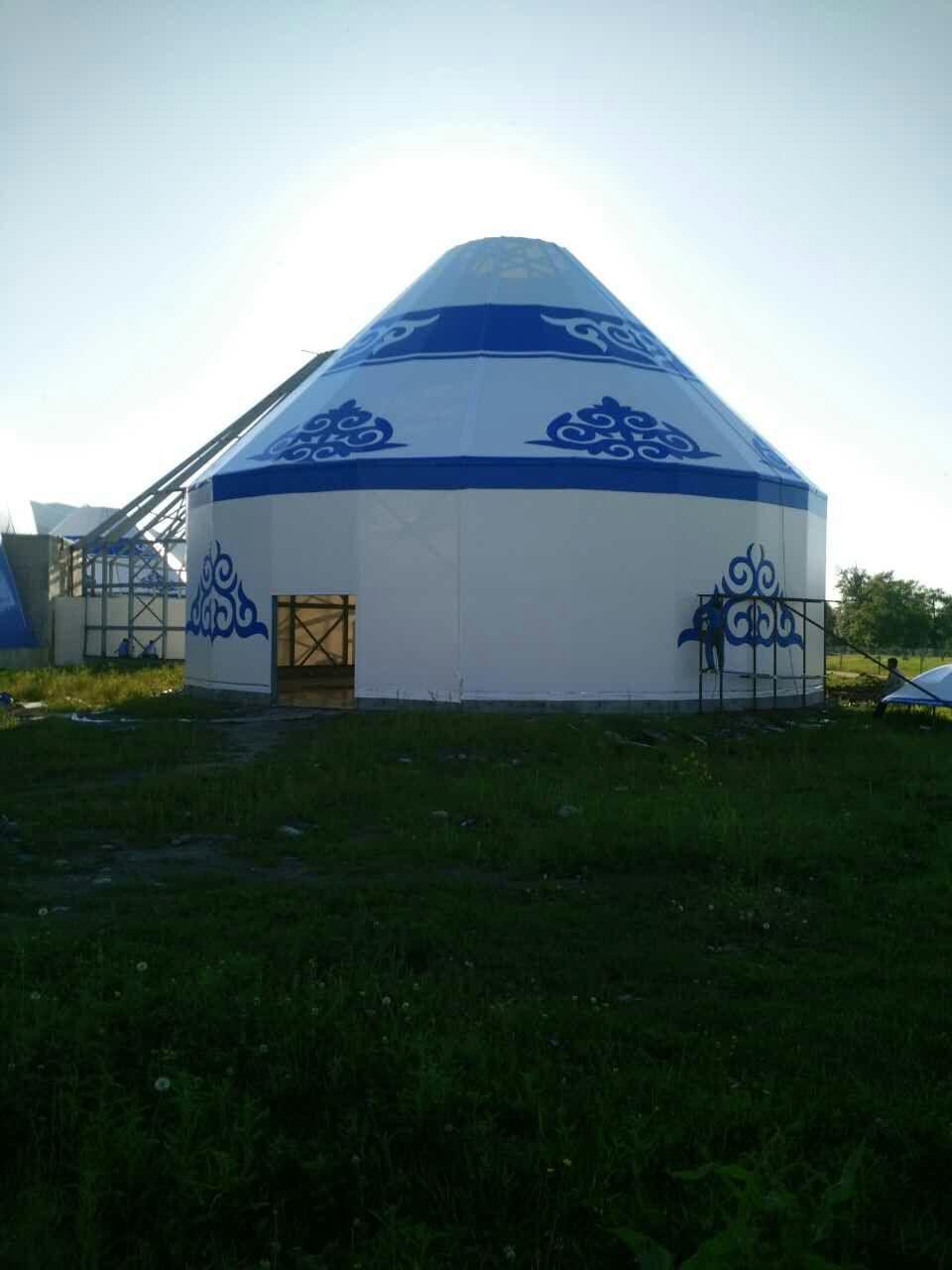 烏魯木齊氣膜廠-阿克蘇氣膜-阿克蘇氣膜價格