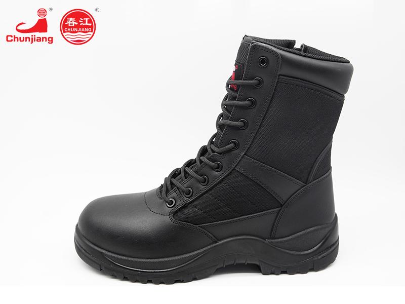 江西安全鞋价格-东营安全鞋批发厂家-烟台安全鞋
