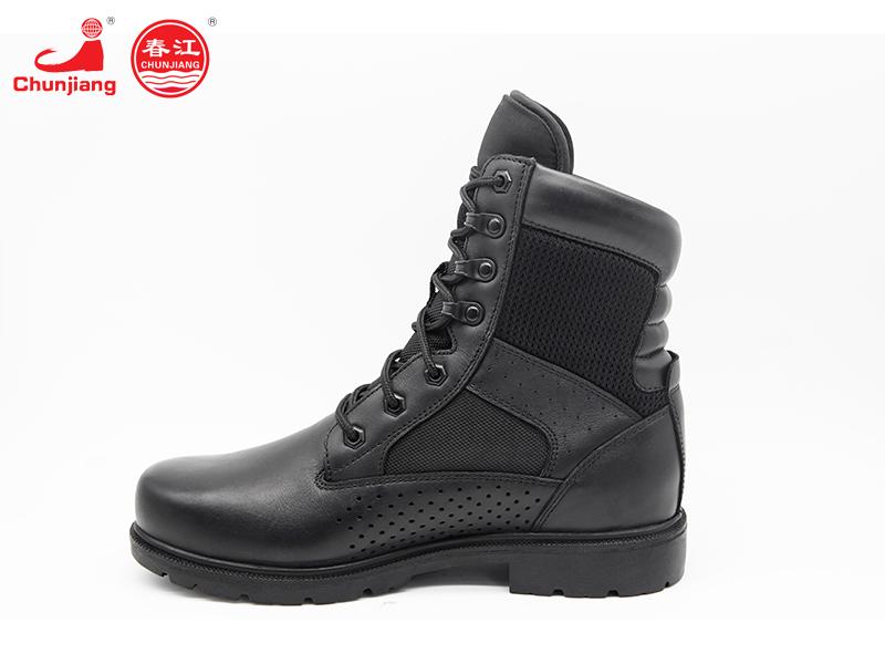 安全鞋批发-重庆安全鞋生产厂家-重庆安全鞋价格