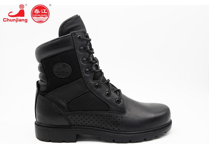 北京安全鞋_高品质的安全鞋推荐