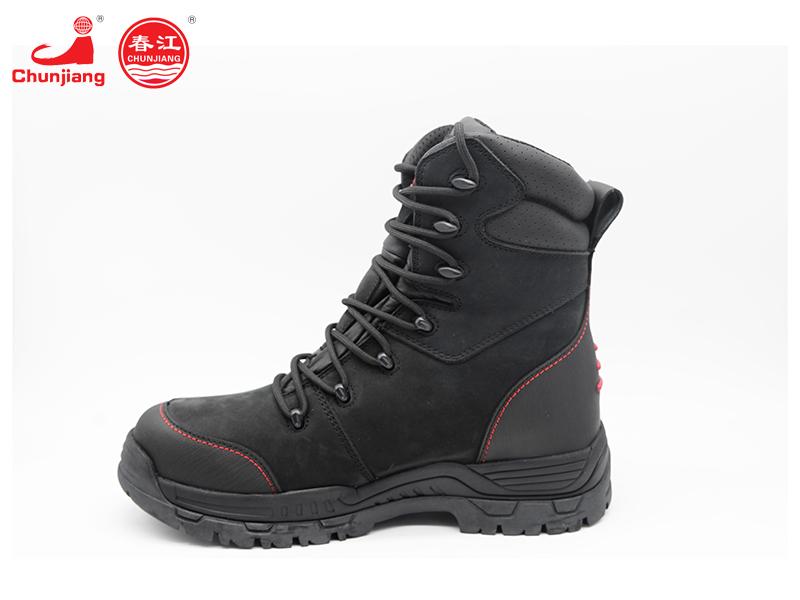 临沂安全鞋生产厂家-温州安全鞋批发-温州安全鞋批发厂家