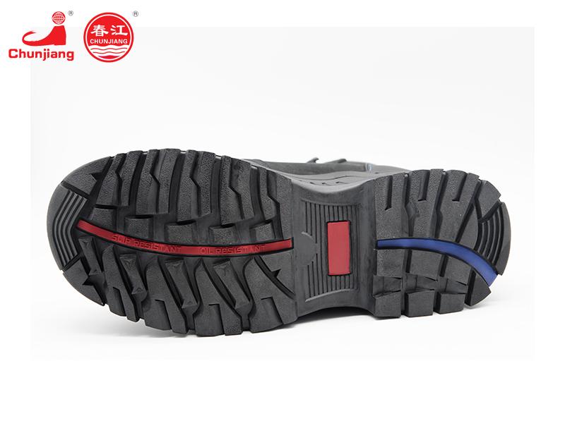东营安全鞋厂家-湖州安全鞋生产厂家-湖州安全鞋价格