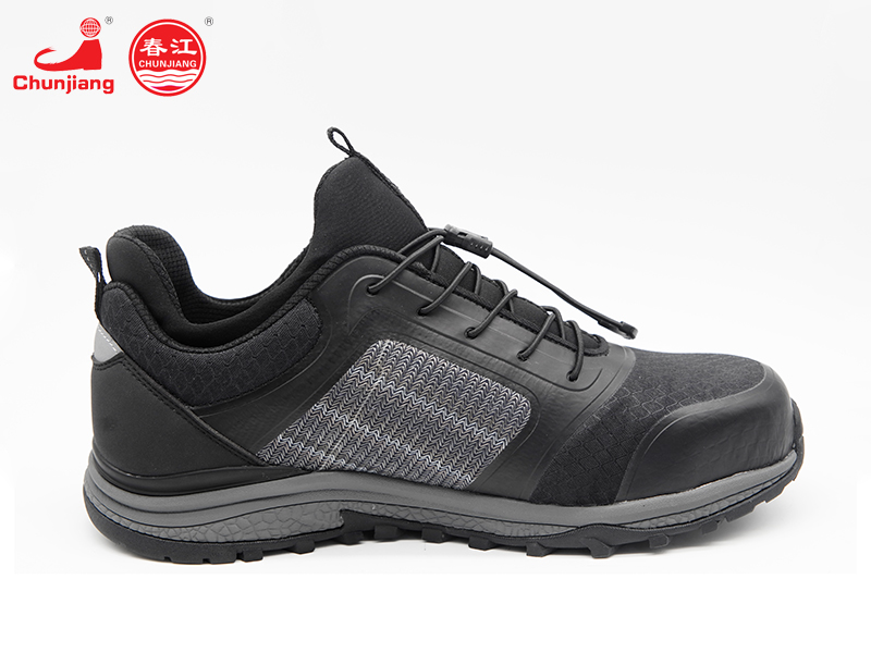 天津运动鞋生产厂家-滨州运动鞋生产厂家-滨州运动鞋价格