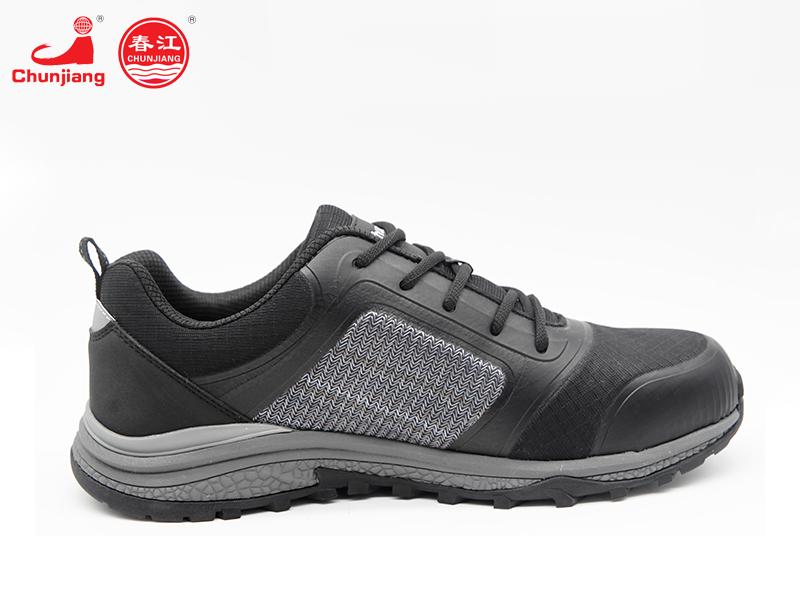 河北运动鞋批发厂家-湖北运动鞋-湖北运动鞋厂家
