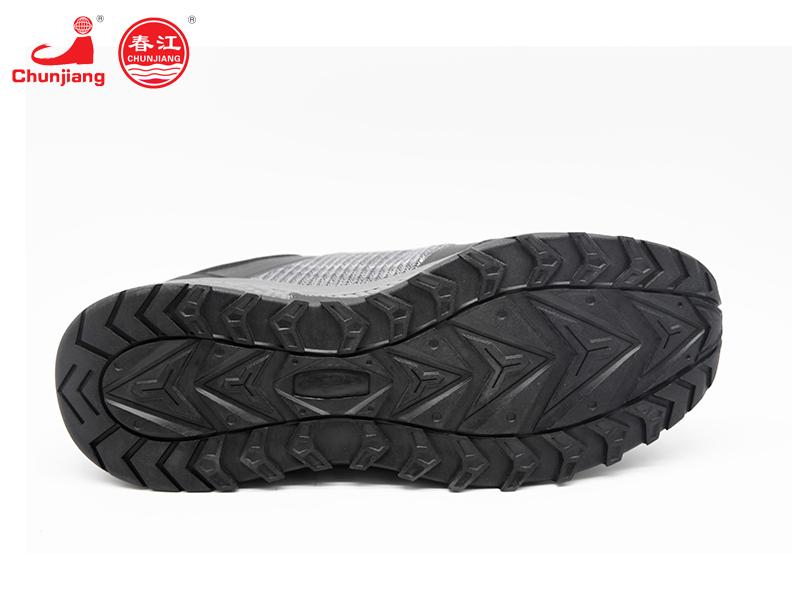 青海运动鞋批发-贵州运动鞋生产厂家-贵州运动鞋价格