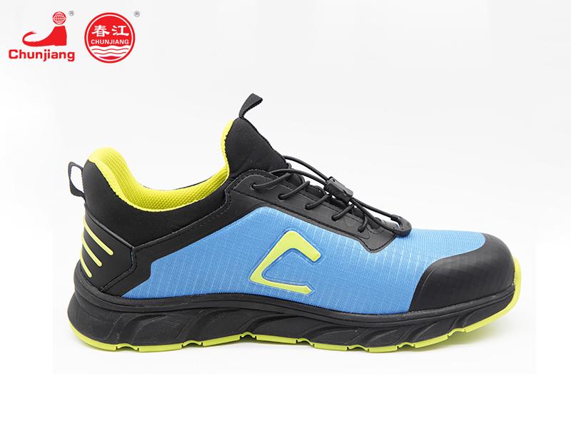 郯城运动鞋生产厂家-邢台运动鞋-邢台运动鞋厂家