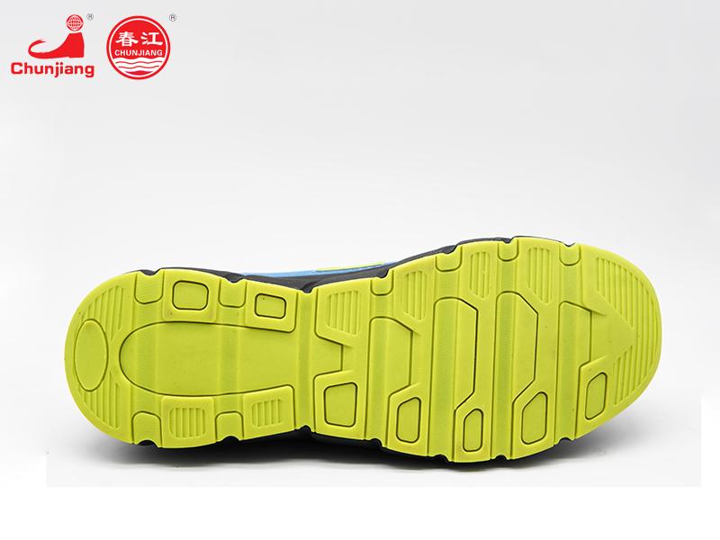 罗庄运动鞋批发厂家-临沭运动鞋生产厂家-临沭运动鞋价格