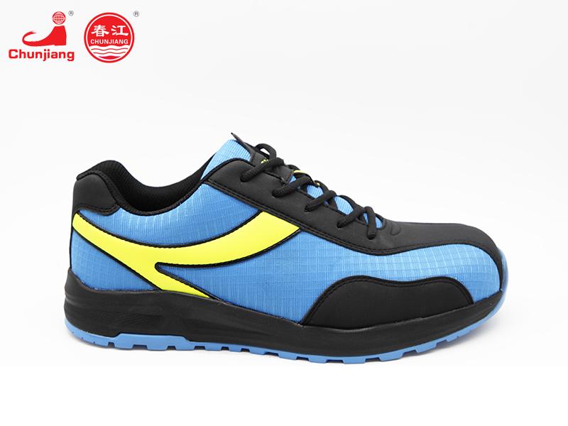 沂南运动鞋生产厂家-唐山运动鞋价格-唐山运动鞋批发