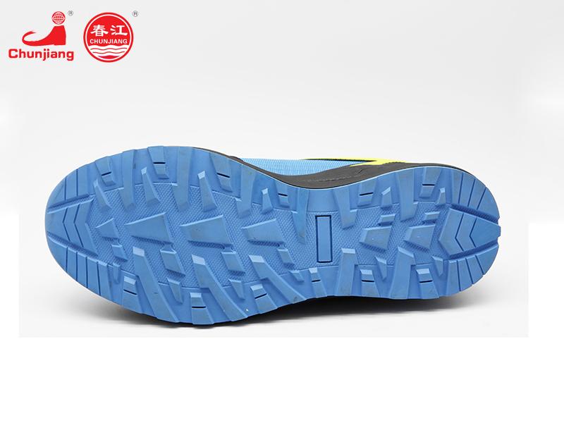 沂南运动鞋价格-蒙阴运动鞋-蒙阴运动鞋厂家