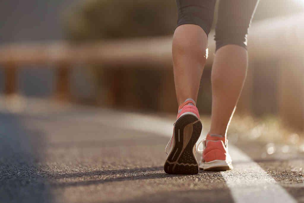 浙江太赫茲能量鞋價格-新穎潮流的太赫茲能量生物波能量鞋推薦