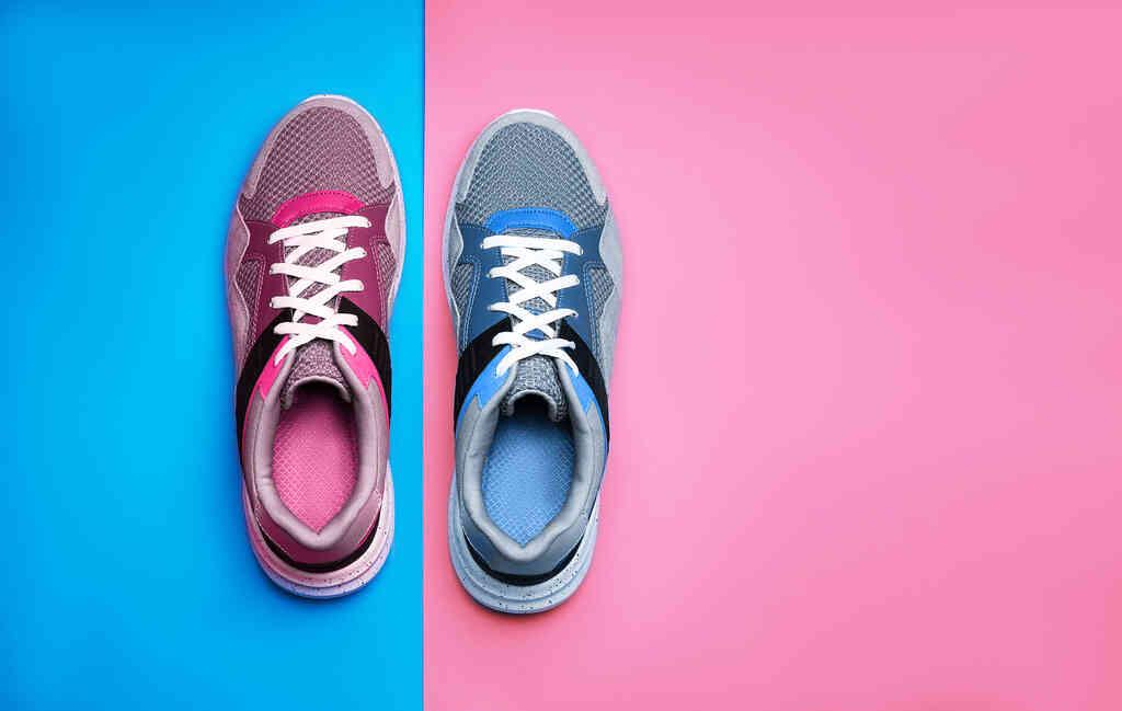 太赫兹能量养生鞋贴牌-怎样购买有品质的太赫兹能量生物波能量鞋
