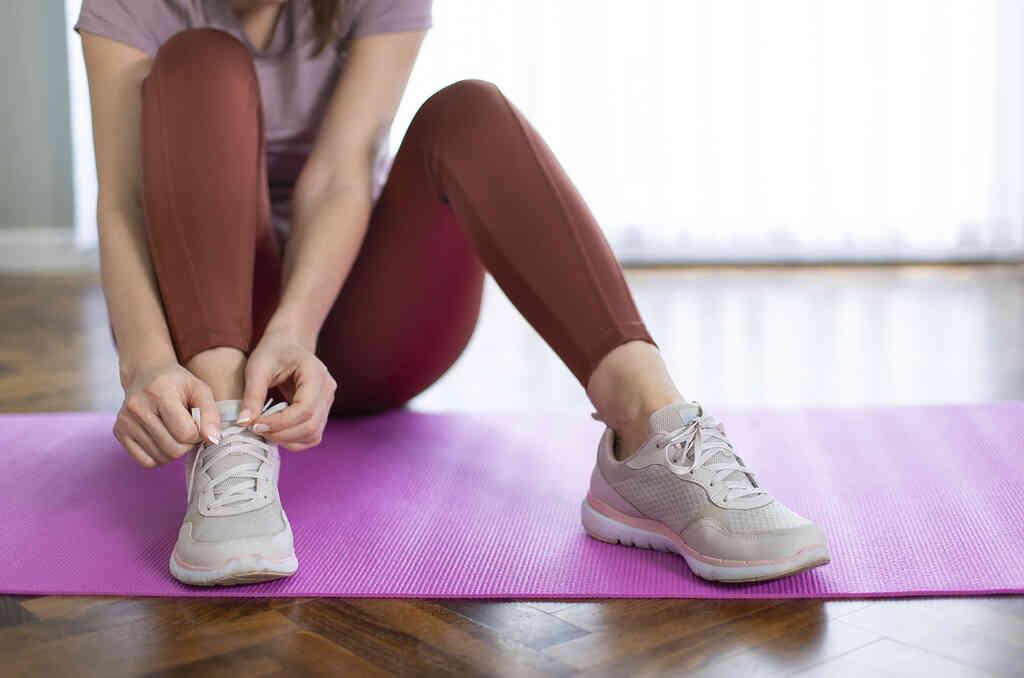 青島太赫茲能量養生鞋-新款太赫茲能量生物波能量鞋批發