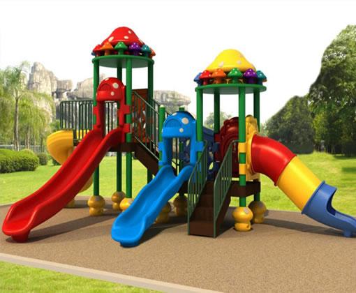 幼儿园游乐设施|幼儿园规划设计|幼儿园游乐设备