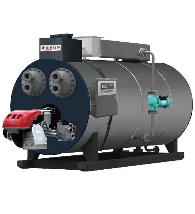 黔西南燃油锅炉-韶关大型燃油锅炉-深圳大型燃油锅炉