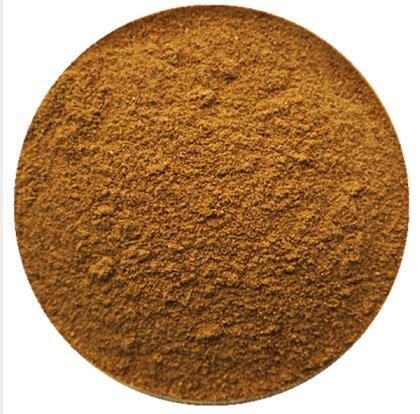 安徽红麦芽粉-供应济南新品麦芽粉