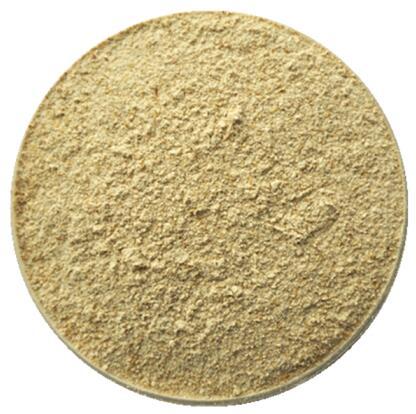 麦芽精粉_双麦啤酒原料供应划算的麦芽粉