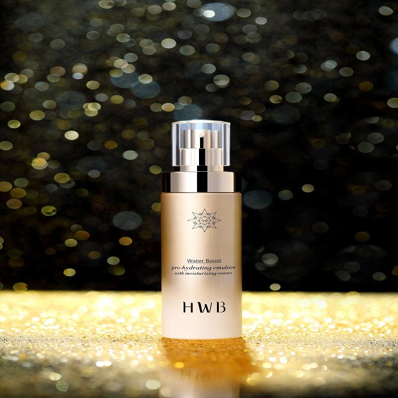 HWB水润柔肤水品牌-HWB水润爽肤水品牌