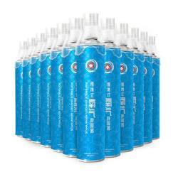 深圳收购库存氧气机回收尾货制氧机 订单不走氧气瓶回收