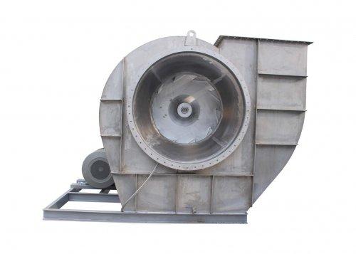 GY5-51不锈钢风机-淄博不锈钢风机