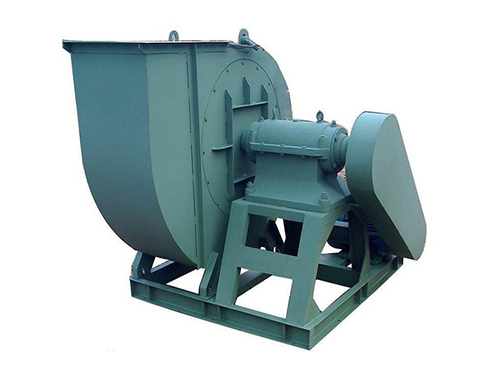 河南鍋爐風機-山東GY6-51鍋爐風機
