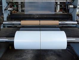 食品包装用聚乙烯热收缩膜-纸箱外包装聚乙烯热收缩膜订制