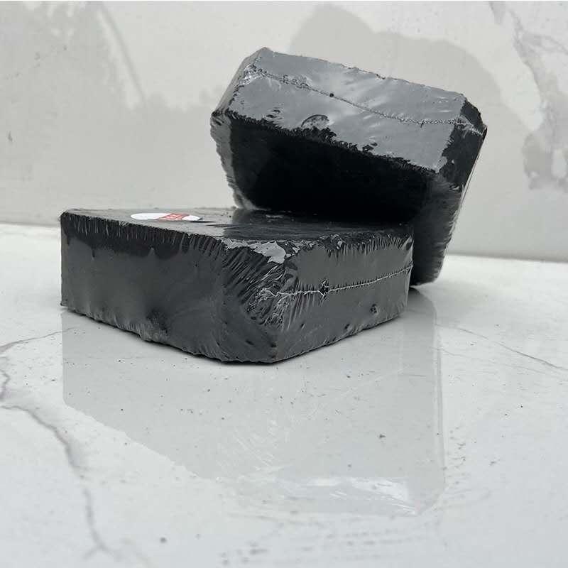 速燃炭 蜂窝炭价格 耐烧时间久的蜂窝炭就在河北天达炭业