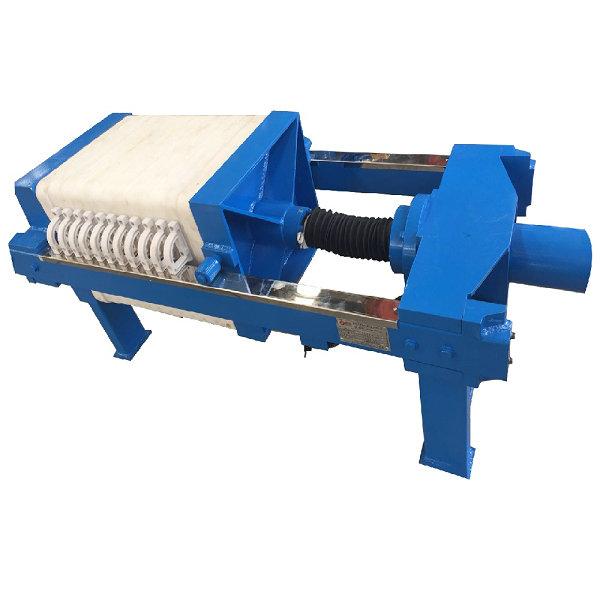 液压压滤机,液压压滤机哪家好,液压压滤机生产厂家