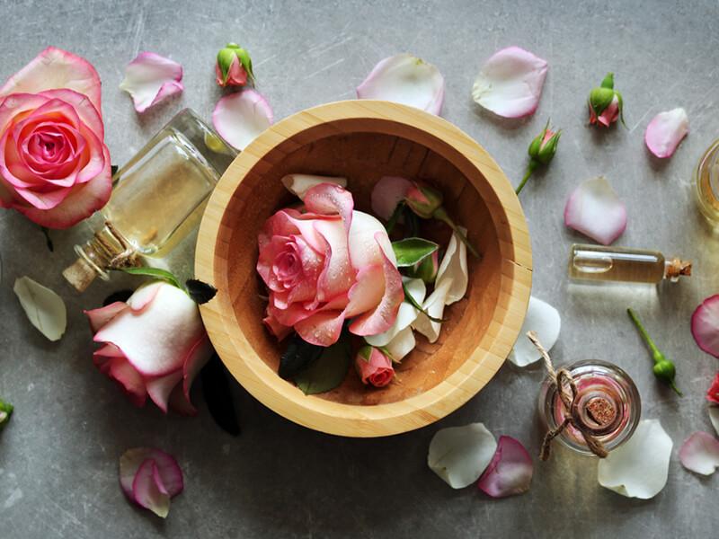 旭丽金玫瑰精油-采购玫瑰精油-购买玫瑰精油提取