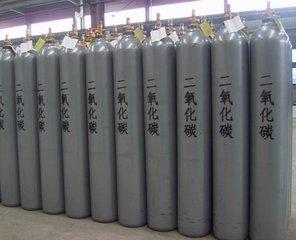 泉港高纯气体哪家好-晋江混合气体哪家好-晋江混合气体怎么样