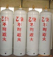 泉州乙炔-福州高纯乙炔压力表-泉州工业乙炔哪家好