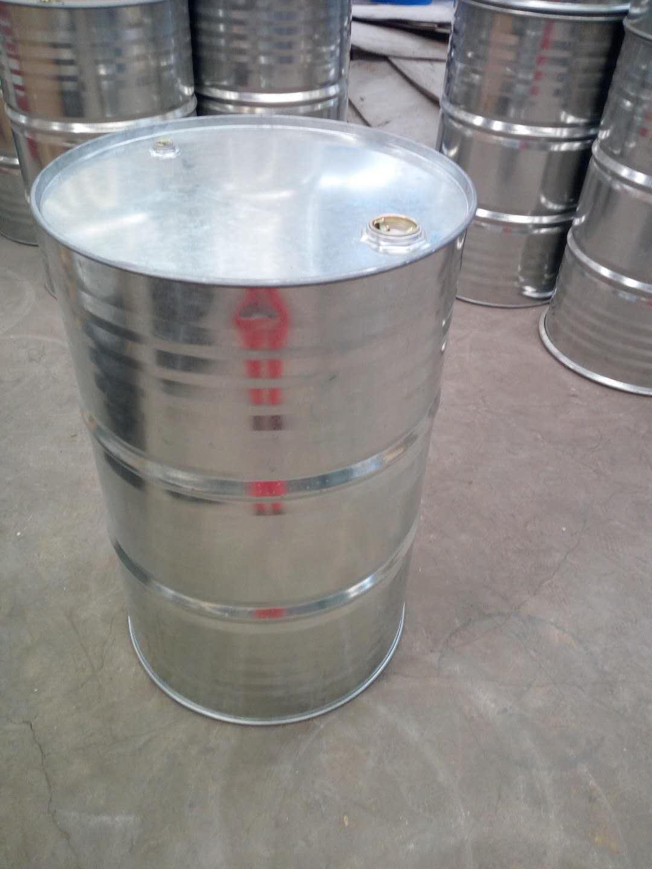208升铁桶