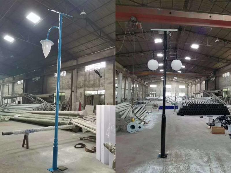 太陽能景觀燈價格行情-上饒太陽能景觀燈-新余太陽能景觀燈