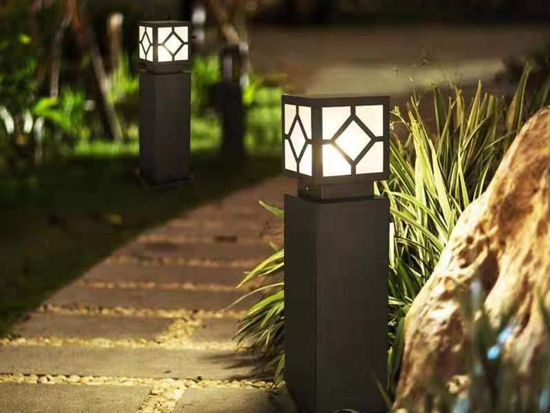 别墅草坪灯-怀化草坪灯价格-娄底草坪灯价格
