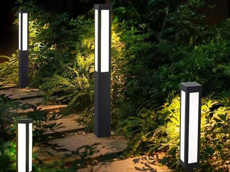 户外草坪灯-贵阳太阳能路灯价格-六盘水太阳能路灯价格