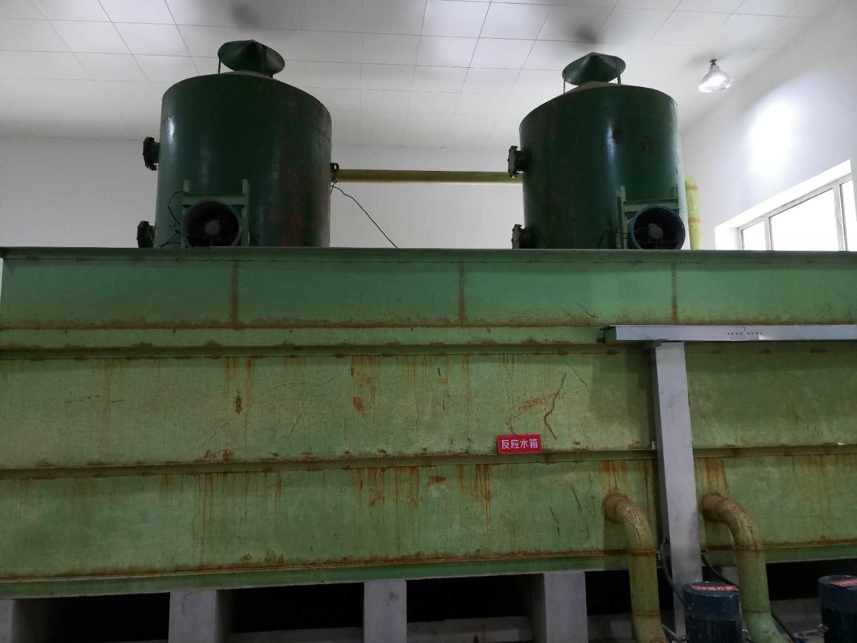 优惠的黑龙江水处理设备哈尔滨诚厚环保设备供应,水箱厂家