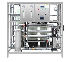 黑龍江優惠的黑龍江水處理設備哪里有供應_黑河軟化水設備