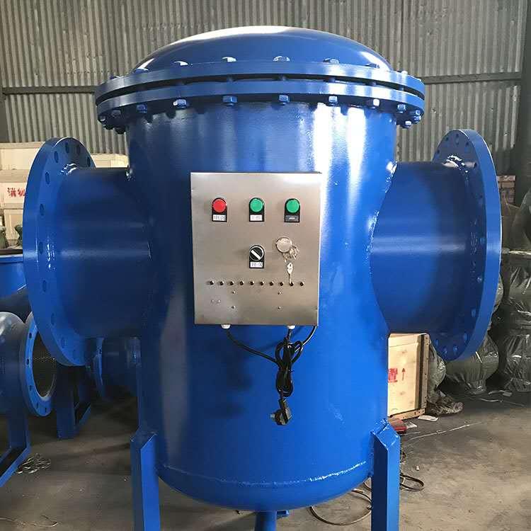 好的哈尔滨水处理设备推荐 玻璃钢水箱厂家