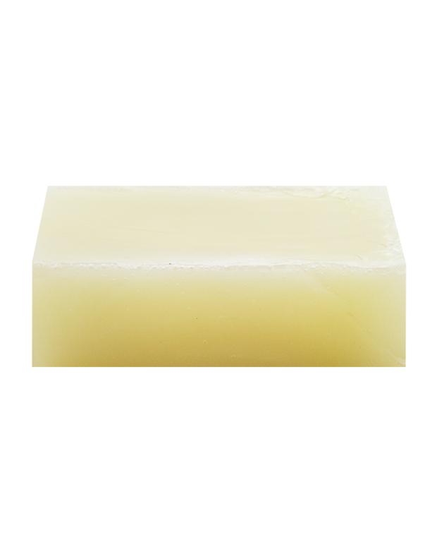 胶水哪家有-深圳哪里买品质良好的海绵胶
