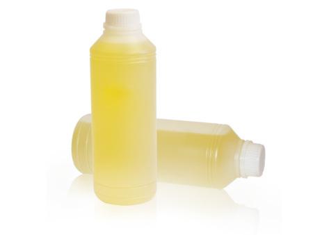 精油oem生产厂家-植物精油厂家-代加工精油厂家