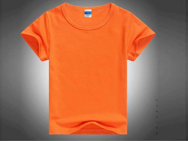 t恤-团队服贴牌加工-企业制服贴牌加工