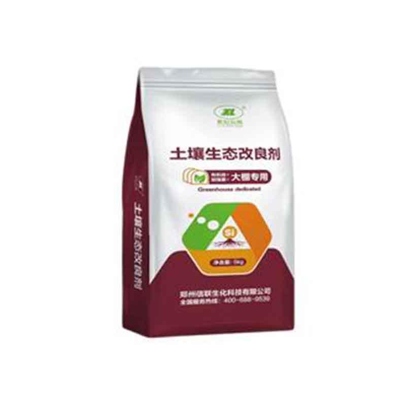 浙江泥土生态改进剂-泥土生态改进剂-高产量