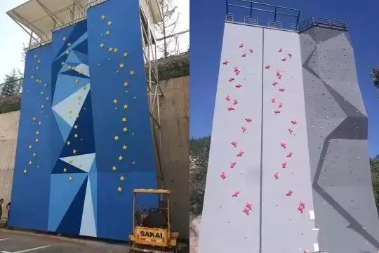 儿童户外攀爬设施厂家直销-郑州乐可岛