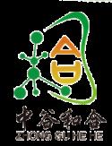 临朐中谷生物科技千亿平台