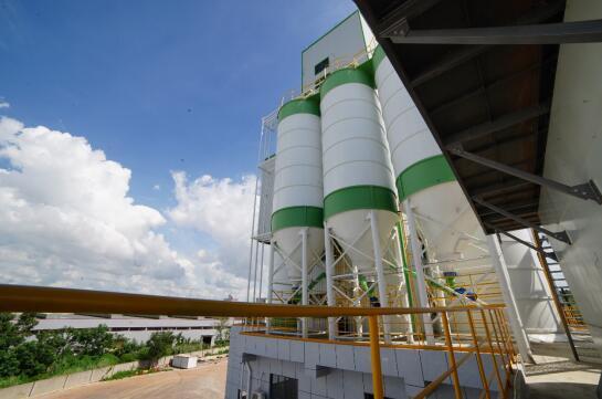 ??诜浪皾{-實惠的海南防水砂漿盡在海南太和科技